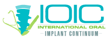 International Oral Implant Continuum